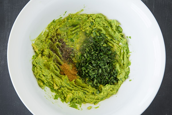 Avocado Cilantro Lime Rice | Cooking Classy