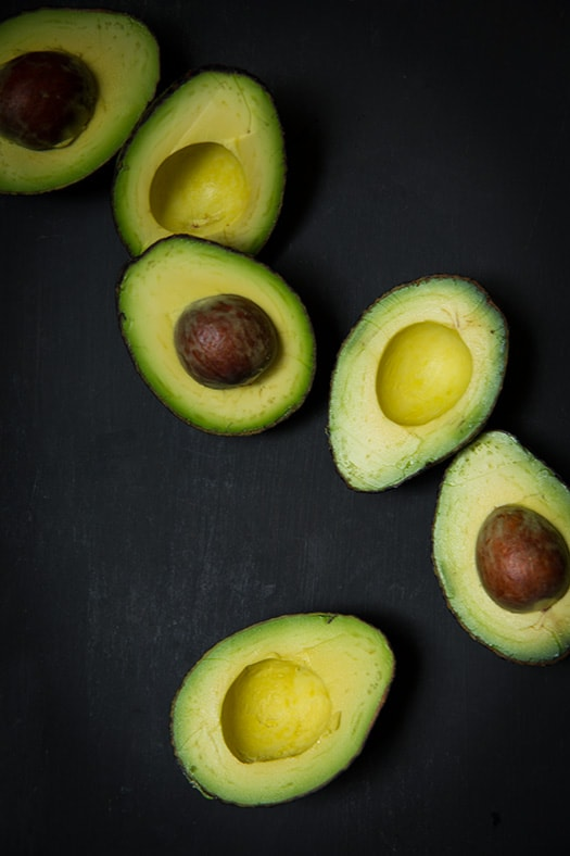 Avocados | Cooking Classy