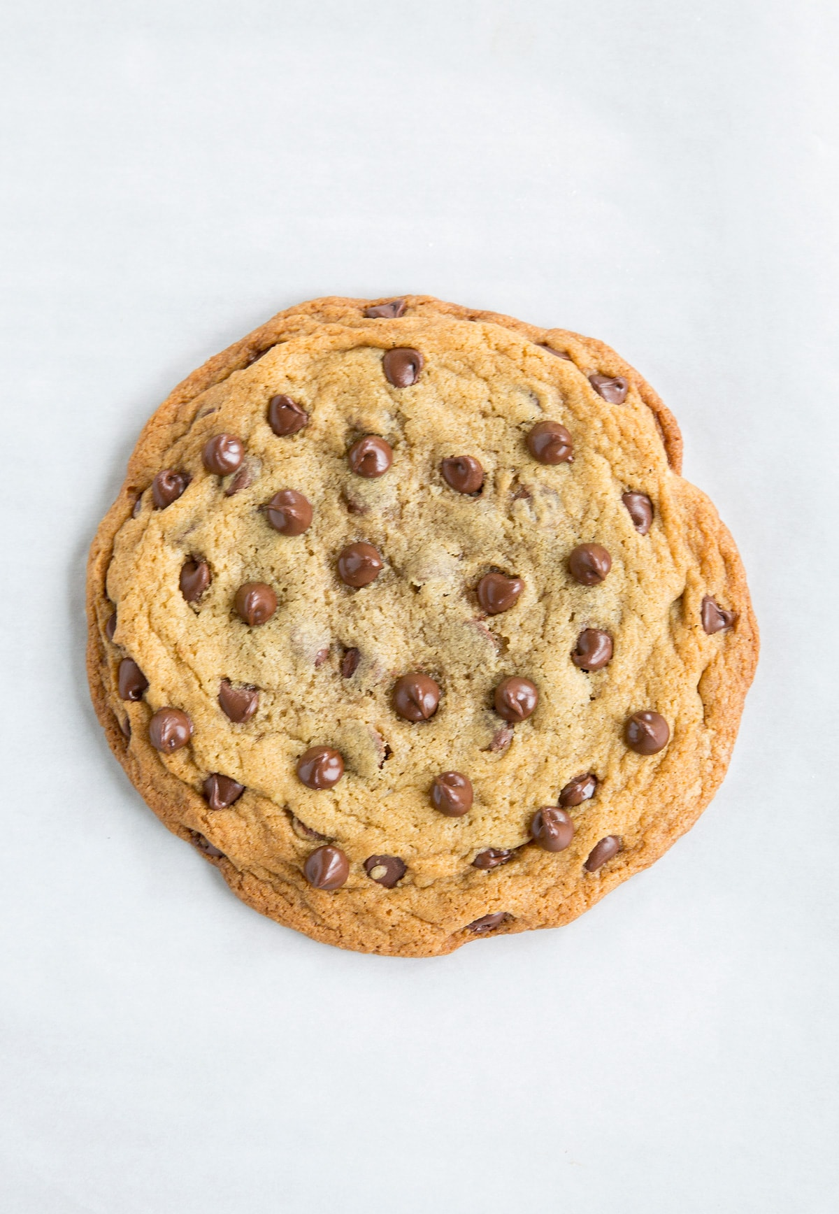 chocolate-chip-cookie-16.jpg
