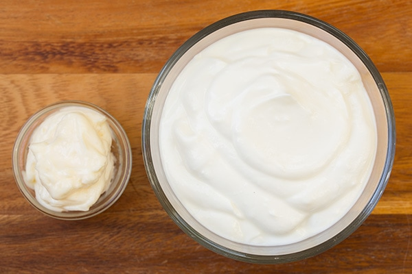 Greek Yogurt Ranch Dip | Cooking Classy