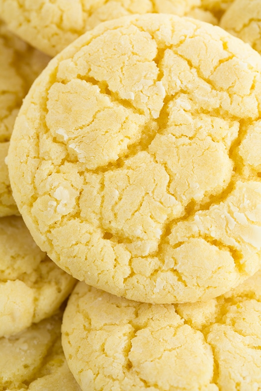 ... lemon cookies lemon olive oil cookies lemon shortbread cookies lemon