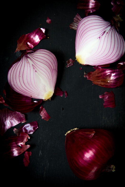 Red Onions | Cooking Classy