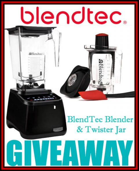 blendtec giveaway pic-2