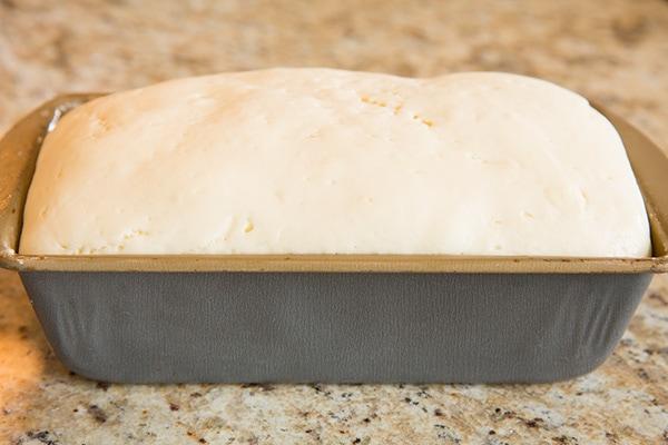 Homemade Gluten Free Bread Recipe - Cooking Classy
