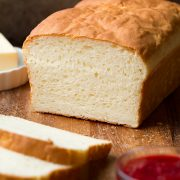 Gluten Free White Bread | Cooking Classy