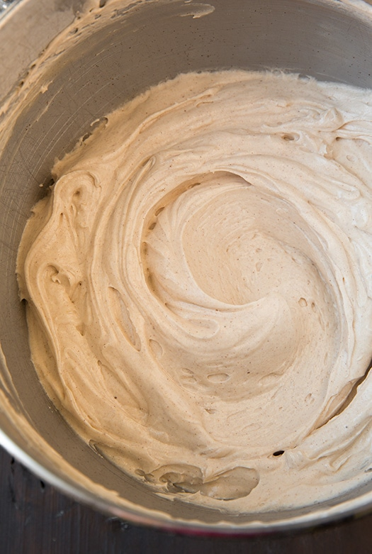 orange pumpkin cream cheese frosting pumpkin cream cheese frosting ...