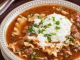 lasagna-soup4+srgb. (2)