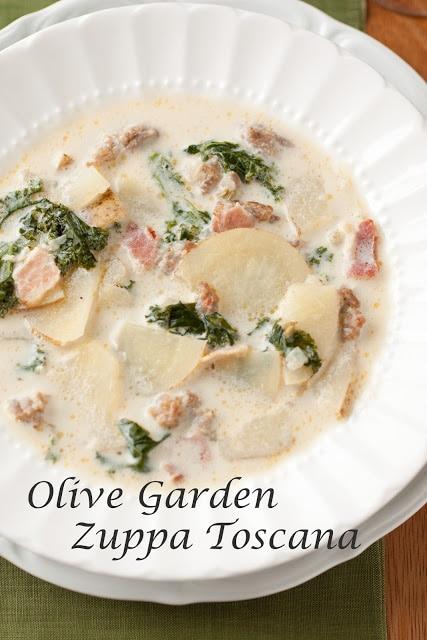 olive+garden+zuppa+toscana1+copy1