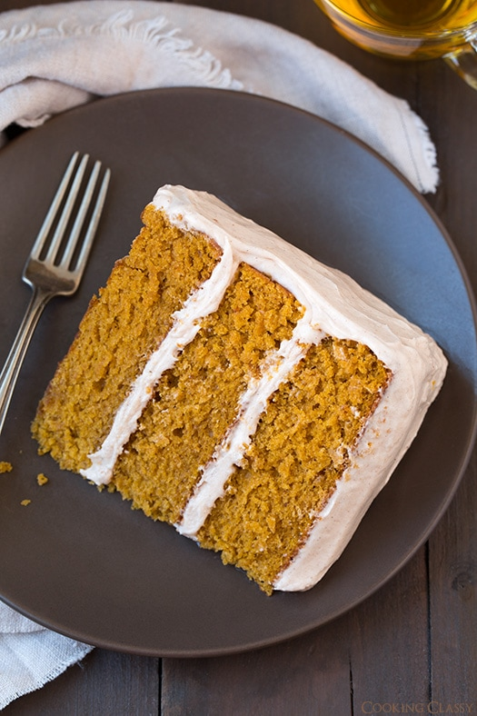 pumpkin-cake-with-cinnamon-cream-cheese-frosting2-edit+text..jpg