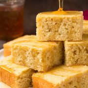 The Best Cornbread | Cooking Classy