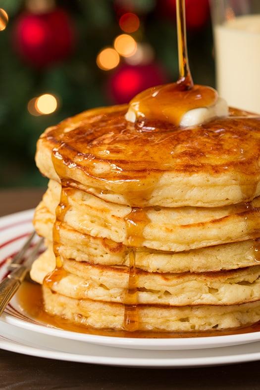 eggnog pancakes9+srgb.