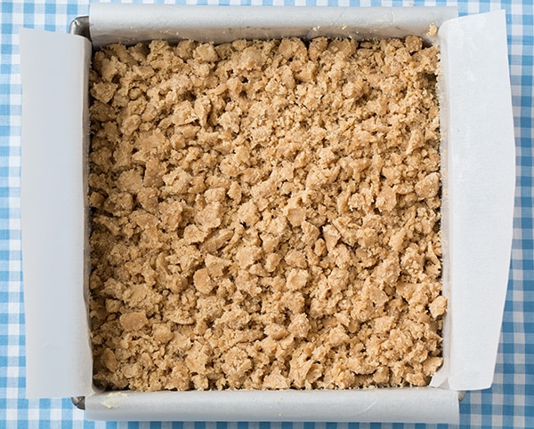 Crumb Cake | Cooking Classy
