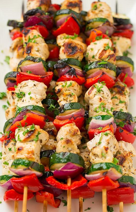 Chicken House Greek Restaurant
