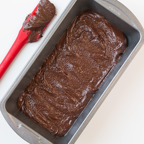 Small Batch Brownies Makes 3 4 Brownies Cooking Classy