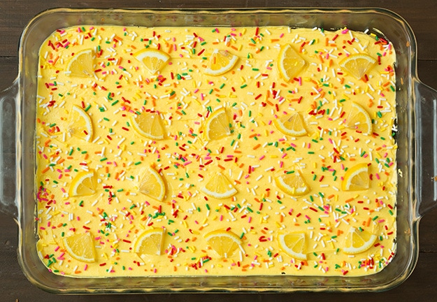 lemon sugar cookie bars step4+srgb.