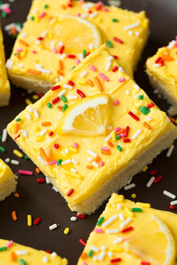 Lofthouse Sugar Cookies Recipe Sour Cream