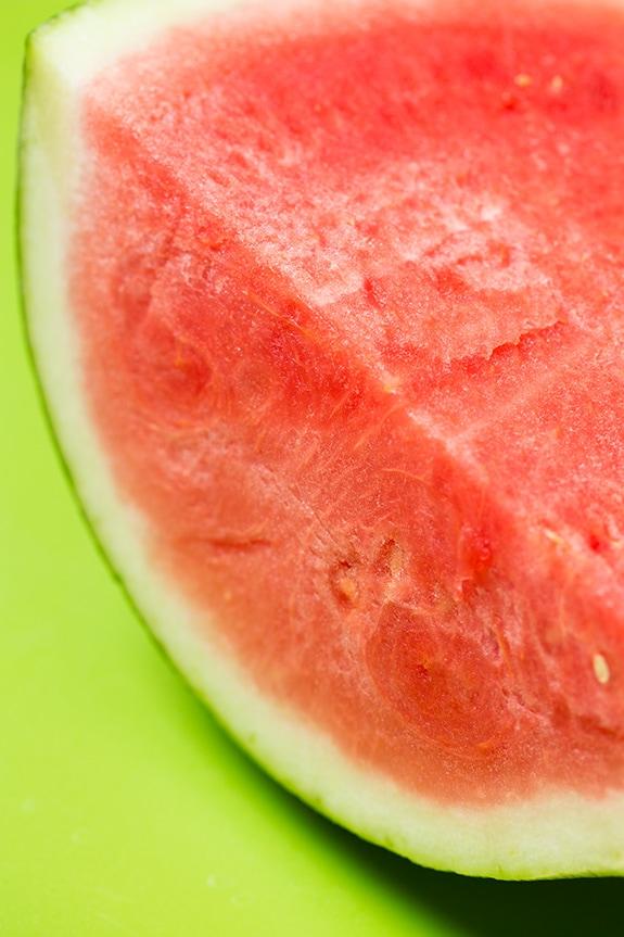 Watermelon Lemonade   Cooking Classy