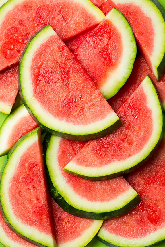 Watermelon and lemon viagra review