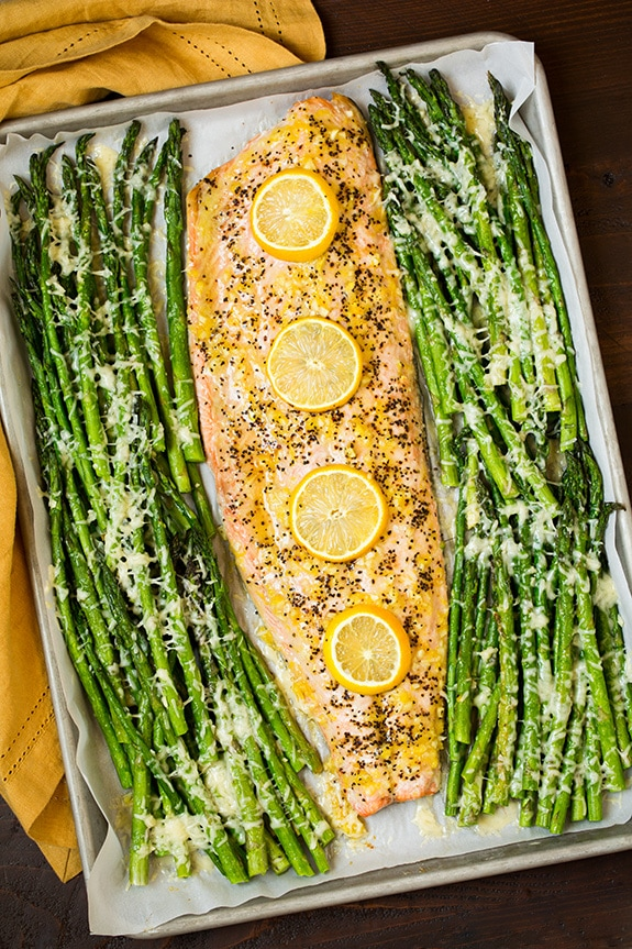 roasted-lemon-pepper-salmon-and-parmesan-asparagus5-srgb..jpg