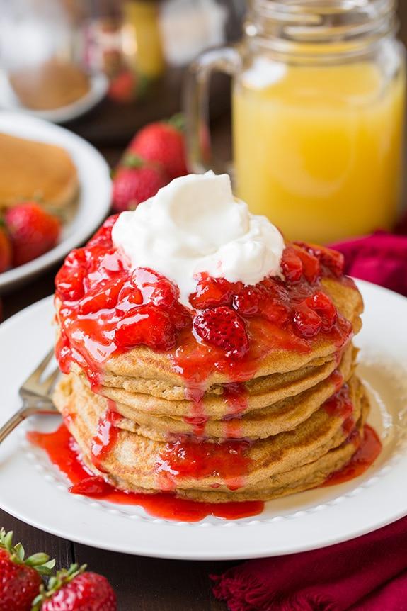 whole wheat pancakes2+srgb.