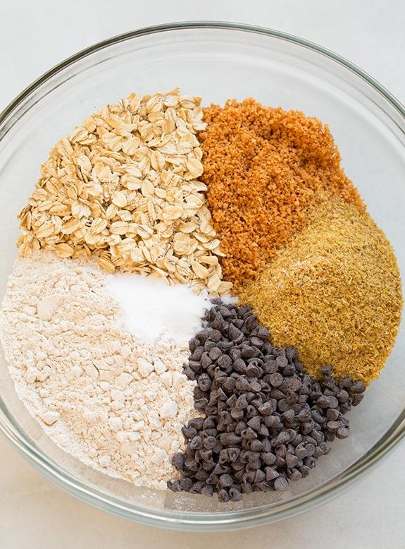 Energy Cookies | Cooking Classy