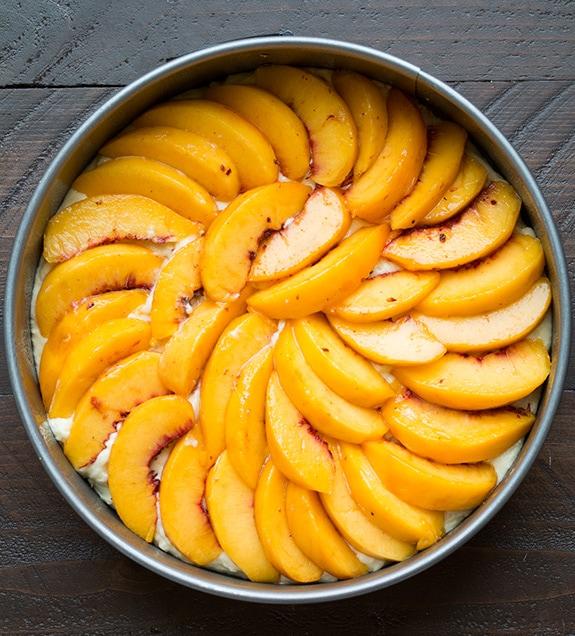 peach crumb cake step2+srgb.
