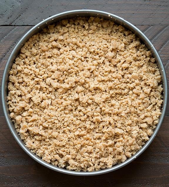 peach crumb cake step3+srgb.