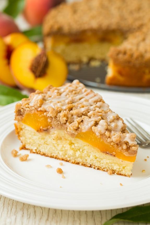 peach crumb cake2+srgb.