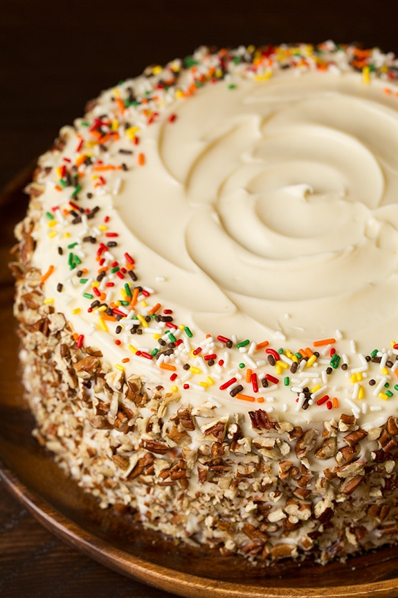 Image Result Fore Cake Recipe