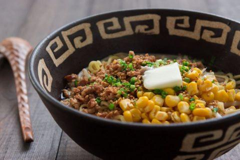 recipehokkaido-style-miso-ramen.1024x1024