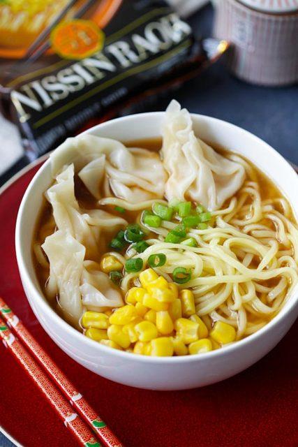 shrimp-wonton-miso-ramen1-2