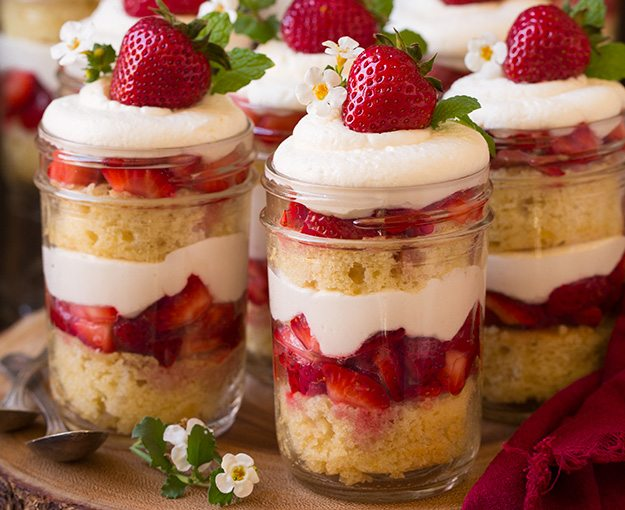 Strawberry shotcake trfiles step5.