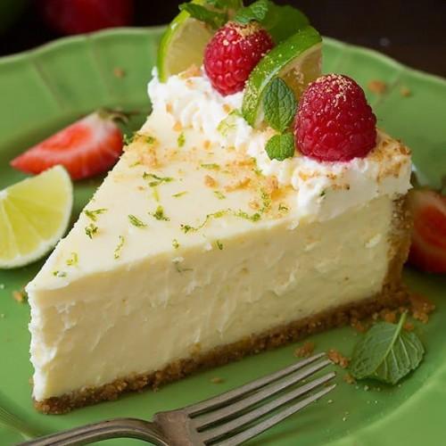 key_lime_cheesecake2.-500x500.jpg