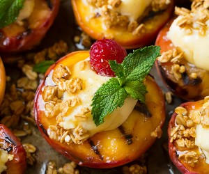 grilled_peaches_mascarpone7.