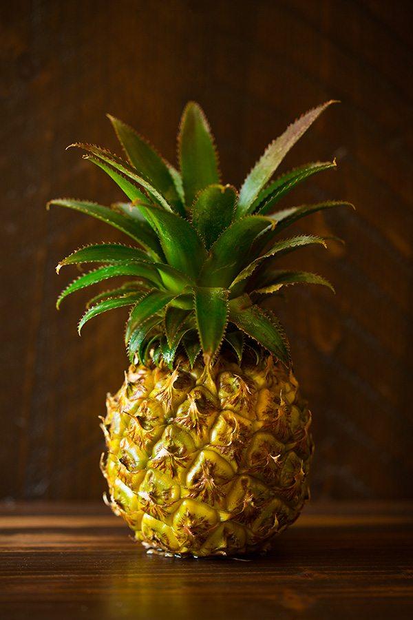 mini_pineapple