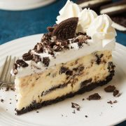 oreo-cheesecake-4