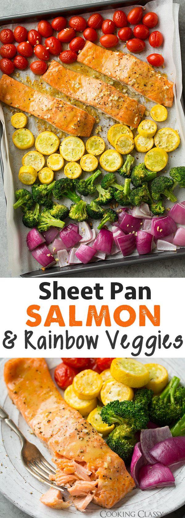 http://www.cookingclassy.com/wp-content/uploads/2017/01/sheet-pan-salmon-rainbow-veggies-10.jpg
