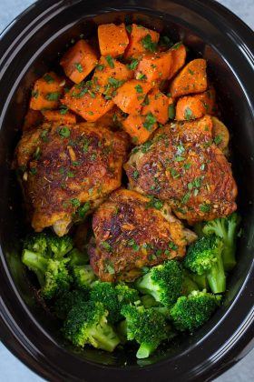 Delicious Easy To Make Recipes Everyone Will Love