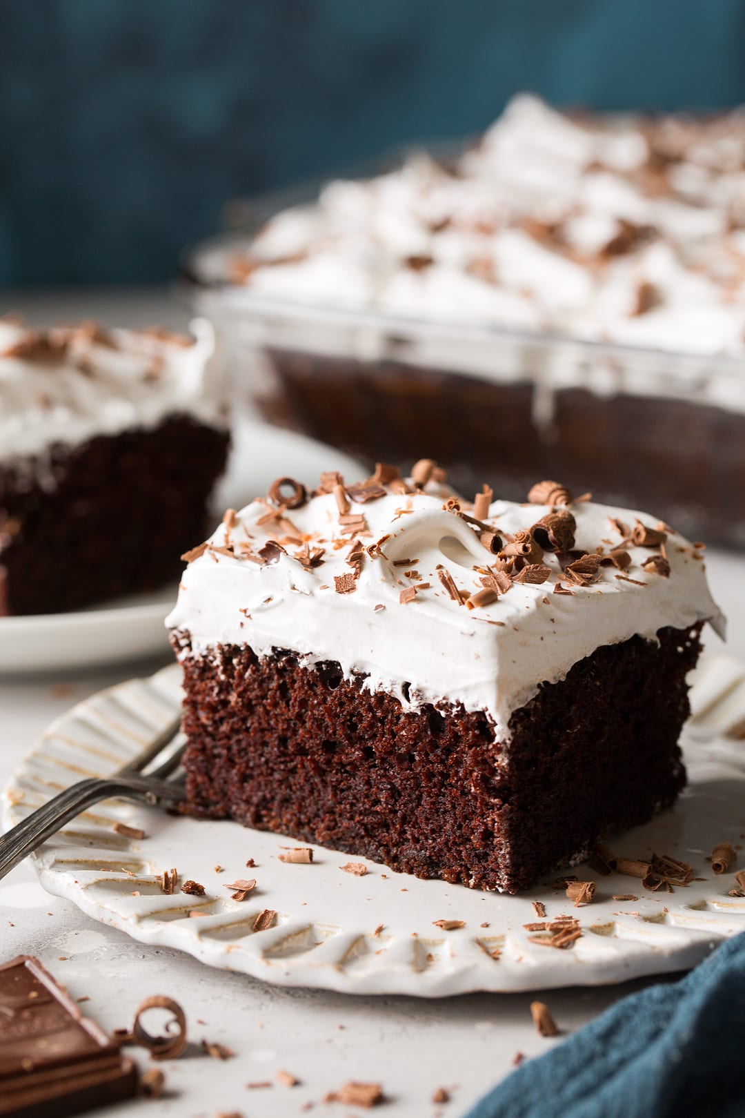 chocolate marshmallow cake chocolate cake marshmallow frosting 2885