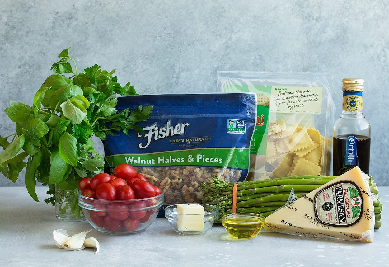 easy ravioli recipe ingredients
