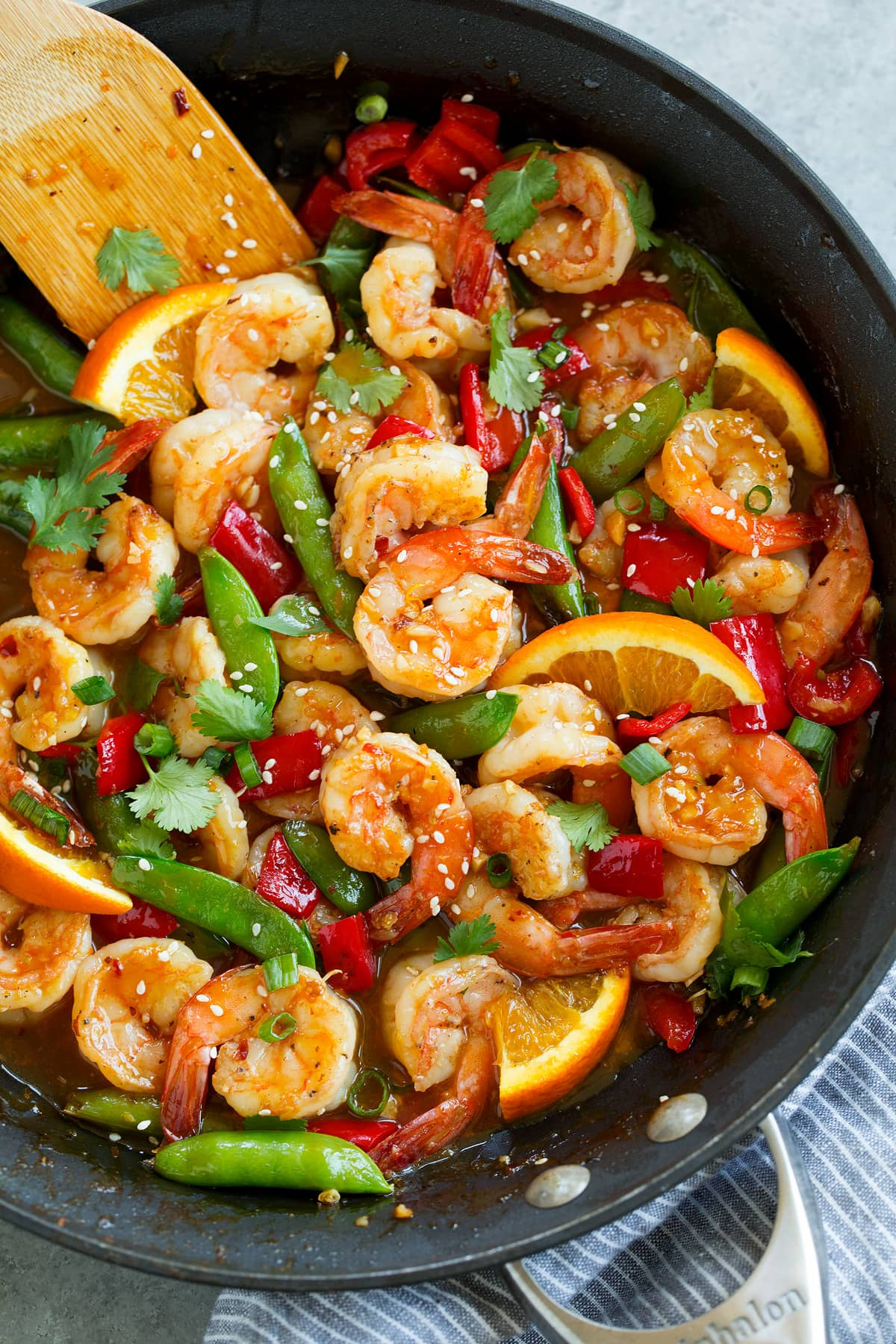 https://www.cookingclassy.com/wp-content/uploads/2018/07/orange-garlic-shrimp-8.jpg