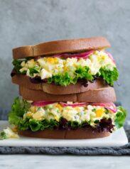 Egg Salad